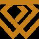 rsz_logo_transparent-2