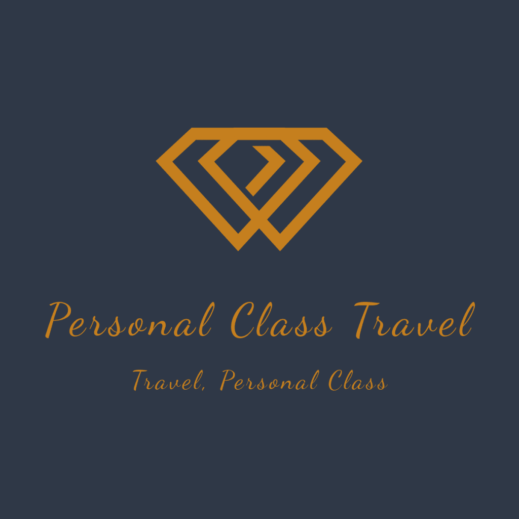 Personal Class Travel