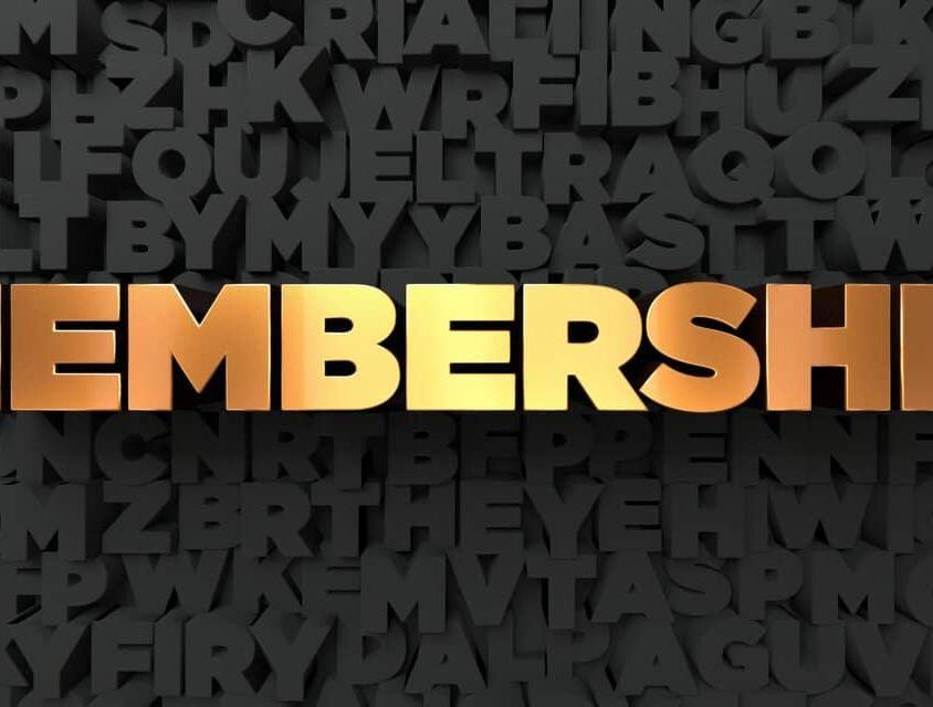 rsz_membership-2-scaled-2