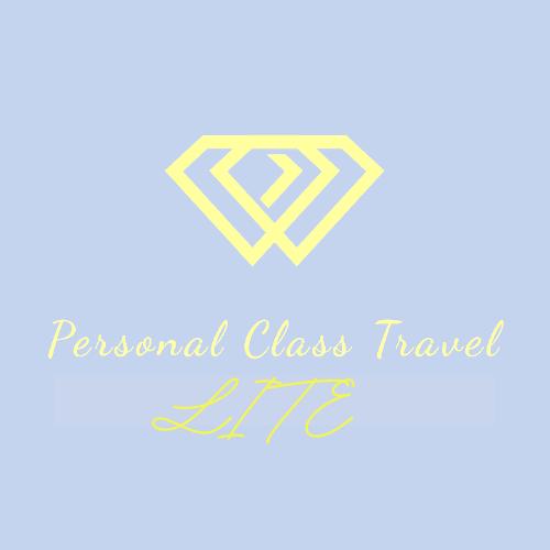 Personal Class Travel Lite