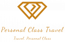 Personal Class Travel | Tours Of Cardiff | Personal Accounts | Personal Check |